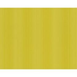 Tapeta ścienna A.S. CREATION żółtaSCHONER WOHNEN 5 9441-39...