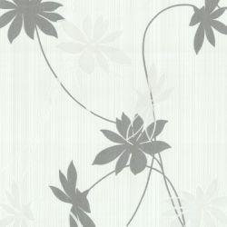 13105-10 Tapeta ścienna PS INTERNATIONAL w kwiaty FRESH START 2014...