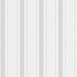 2964 Tapeta  marynistyczna BORAS w paski MARSTRAND...
