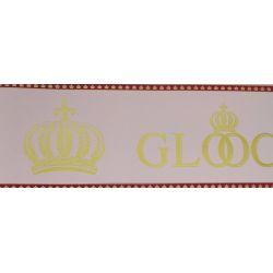 54165 Border MARBURG korony GLOOCKLER CHILDREN'S PARADISE...