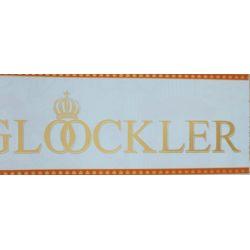 54166 Border MARBURG korony GLOOCKLER CHILDREN'S PARADISE...