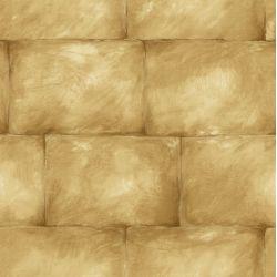 TH 24407 Tapeta Wallquest mur Themes of Life III...