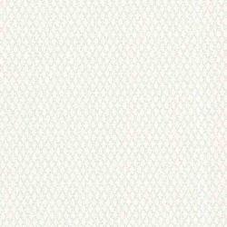 487-68832 Tapeta Brewster Wallpaper nowoczesna Dollhouse...