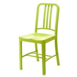 Krzesło Feel zielone...
