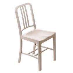 Krzesło Feel szare...