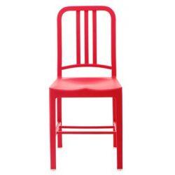 Krzesło Feel czerwone...