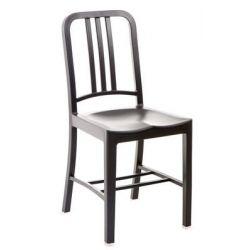Krzesło Feel czarne...