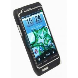 Telefon N8 WIFI TV Dual Sim PL