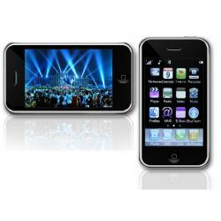 Telefon i9 SCIPHONE Dual Sim PL