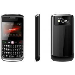 Telefon 8900 TV WIFI 2x Sim