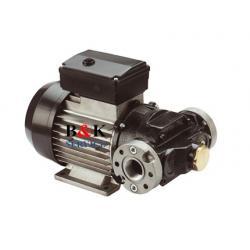 Pompa do oleju napędowego E 120 PIUSI