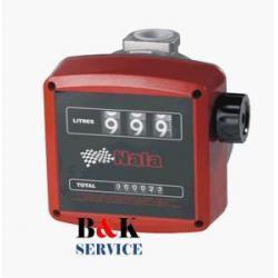 Licznik oleju 3-cyfrowy - NALA MOTORS