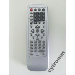 Pilot Manta DVD011 DVD018  jakość HQ nowy,FVAT