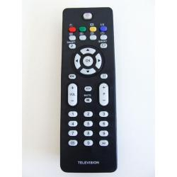 Pilot do TV PHILIPS  RC2023601/01 nowy,hurt ,F-VAT