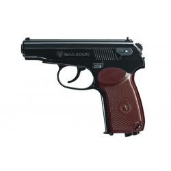 Pistolet Umarex Makarov 4.5 mm