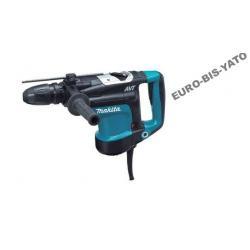 Młot udarowy MAKITA HR4011C SDS-Max 10J gratis wys