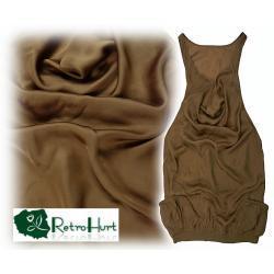 VILA sukienka / TUNIKA  2w1 - rozmiar S