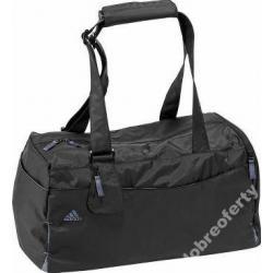 Сумка Женская Adidas Women Essentials Teambag Small.