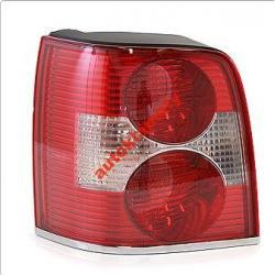 NOWA LAMPA TYLNA LEWA VW PASSAT KOMBI W8 B5 LIFT