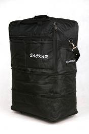 c4579515a27ac Torbygospodarcze.pl wózki na zakupy, torby na kółkach, torebki ...
