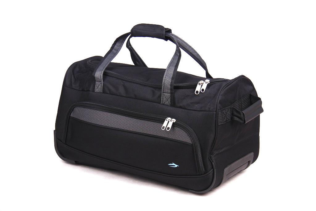 803f252b55e56 Torbygospodarcze.pl wózki na zakupy, torby na kółkach, torebki ...
