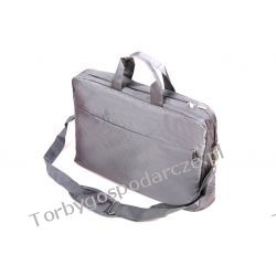 Lekka torba na laptopa, dokumenty  41/29/10 cm