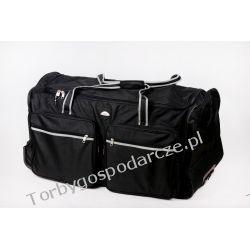 Ogromna torba podróżna na kółkach Airtex 85/39/43 cm