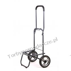 Wózek/stelaż Boster XL