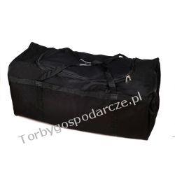 Wielka torba podróżna/gospodarcza xxl01 100/43/43 cm