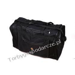Wielka torba podróżna/gospodarcza xl-01 80/47/36 cm