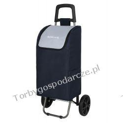 Wózek na zakupy Boster L