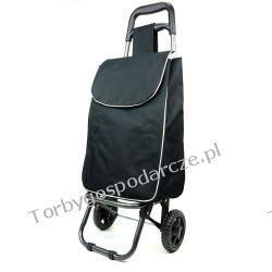 Wózek na zakupy Shopping M