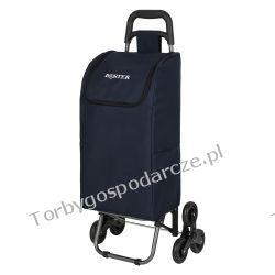 Wózek na zakupy Boster L 3k