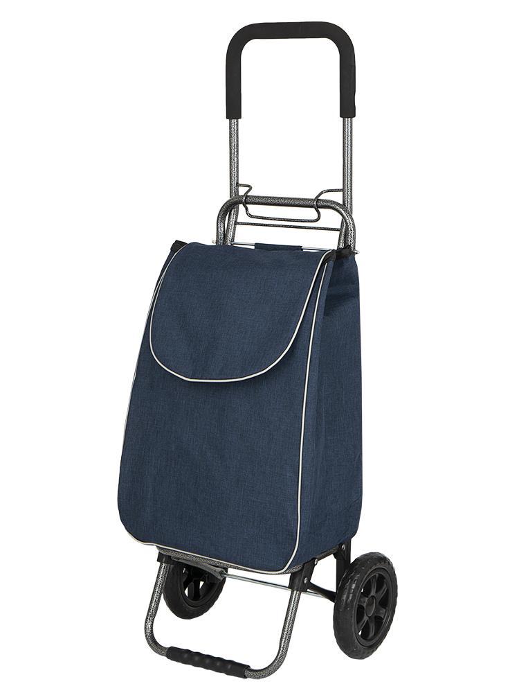 efc05c7c20d4b Wózek Na Zakupy Składany Szarak, Wózki na zakupy wózki na zakupy ...