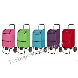 Duży wózek plażowy Boster xl kolory