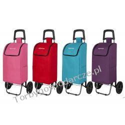 Wózek na plażę Boster L kolory