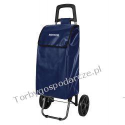 Luksusowy wózek na zakupy Boster Eko