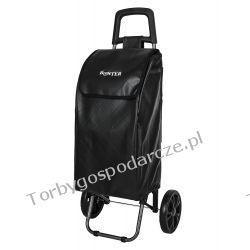 Luksusowy wózek na zakupy Boster Eko Pik 1