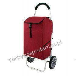 Wózek na zakupy plażowy Jumbo xl