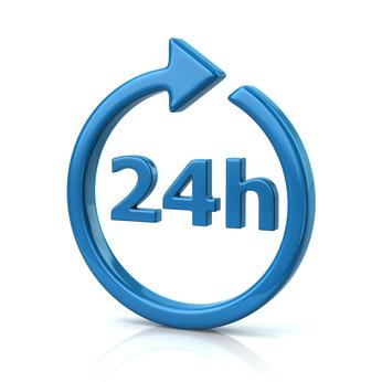 ab2c0a75144db Ekspresowa wysyłka. 90% towarów wysyłamy w ciągu 24 godzin. Większe ilości  danego towaru do 3 dni roboczych.