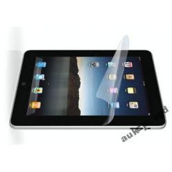 DOTYKOWA Folia OCHRONNA LCD APPLE iPad ANTIREFLEX Pozostałe