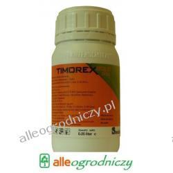 TIMOREX GOLD 24 EC 250ml NATURALNY ŚRODEK GRZYBOBÓJCZY