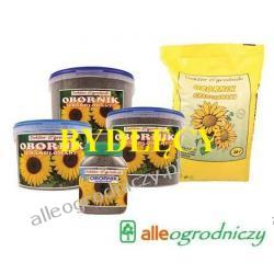 OBORNIK GRANULOWANY BYDLĘCY 20L nawóz naturalny organiczny