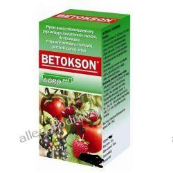 Betokson 10ml DO ZPYLANIE POMIDORÓW HORMONIZACJA