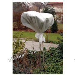 Agrowłóknina zimowa biała 50g 3,2x50m okryciowa Nawozy