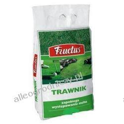 FRUCTUS TRAWNIK 2,5kg NAWÓZ DO TRAWNIKÓW TRAWY Nawozy