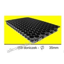 DONICZKOPALETA DO WYSIEWU NASION DP35/159 360x560mm  Doniczki i pojemniki