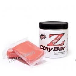 Zaino Z18 Clay Bar