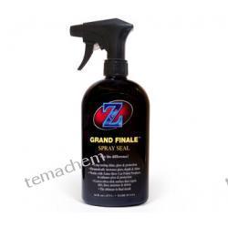 Zaino Z8 Grand Finale Spray Seal