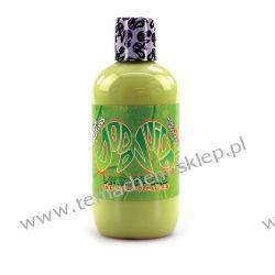 Dodo Juice Lime Prime Lite (PRE-WAX CLEANER) 250 ml